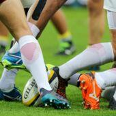 Rugby : un joueur de 15 ans dans le coma après un entraînement