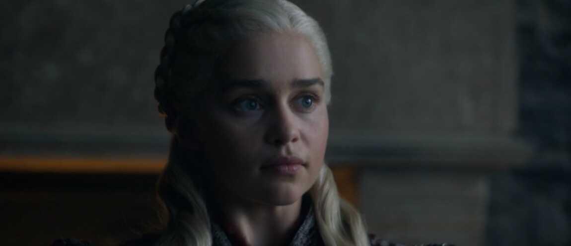 Film-fanartikel Game Of Thrones Arya Stark 1/6 Three Zero Filme & Dvds