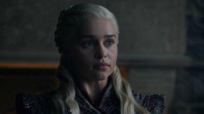 Game of Thrones (saison 8) : les héros se préparent pour la grande bataille sur les photos de l'épisode 3 (spoilers)