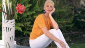 Lucie Mariotti, la célèbre love coach, décroche une nouvelle émission sur TFX