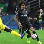Programme TV Ligue 1 : Bordeaux/Lyon, Marseille/Nantes, Saint-Etienne/Toulouse... horaires et chaînes des matches de la 34ème journée