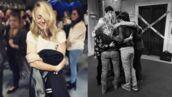 The Big Bang Theory : en larmes, les comédiens dévoilent les coulisses de l'épisode final (PHOTOS)