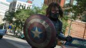 Captain America le soldat de l'hiver : qui est Sebastian Stan, le méchant du film ?