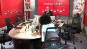 Ali Baddou recadre en direct un auditeur de France Inter qui s'en prenait à Sibeth Ndiaye (VIDEO)