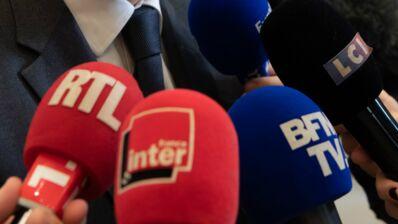 Mercato radio 2019 : tout ce qu'il faut savoir sur les transferts de la saison