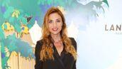 Ariane Brodier maman pour la deuxième fois la veille de ses 40 ans (PHOTO)