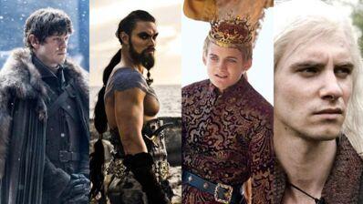 Game of Thrones : après la mort de leur personnage, que deviennent les acteurs ? (PHOTOS)