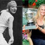 Roland-Garros 2019 : toutes ces Françaises qui ont remporté le tournoi (PHOTOS)