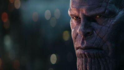Avengers Endgame : Thanos peut aussi détruire vos recherches sur Google !