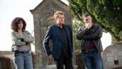 Section de recherches (TF1) : date, casting, intrigues...Toutes les infos sur la saison 14