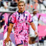 Rugby : Jules Plisson, transféré du Stade Français au Racing 92 ? Il nous répond cash !