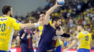 Handball : humilié à Kielce, le PSG dit pratiquement adieu à la Ligue des Champions (VIDEO et REVUE DE TWEETS)