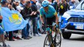 Liège-Bastogne-Liège : Jakob Fuglsang remporte la Doyenne des classiques, Alaphilippe termine 16e ! (VIDEO)