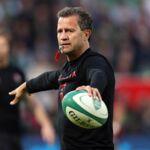 Rugby : Fabien Galthié officiellement confirmé comme futur sélectionneur des Bleus ! (MAJ)