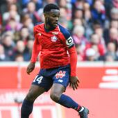 Ligue 1 : Lille étrille Nîmes et verrouille sa place en Europe, Caen continue de rêver au maintien !