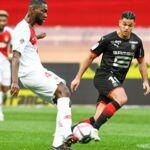 Programme TV Ligue 1 : sur quelles chaînes suivre les matchs Montpellier/PSG et Rennes/Monaco