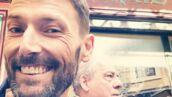 Plus belle la vie : Laurent Kérusoré (Thomas) réagit à la rumeur du départ de Michel Cordes (Roland)