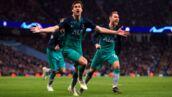 Programme TV Tottenham/Ajax Amsterdam : sur quelle chaîne suivre la demi-finale aller ?
