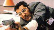 25 ans de La Cité de la peur : ce que vous ne saviez peut-être pas sur cette pépite d'humour absurde signée Les Nuls !