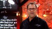 Exclu. Top Chef 10 : Michel Sarran se lâche complètement lors de la demi-finale ! (VIDEO)