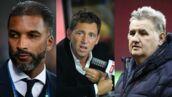 Football : découvrez qui sont les consultants préférés et détestés des joueurs de Ligue 1