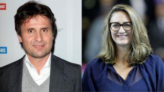 Roland-Garros 2019 : Fabrice Santoro, Mary Pierce, Justine Hénin et Michael Llodra seront consultants pour France Télévisions