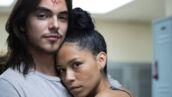 Chambers (Netflix) : la série aura-t-elle une saison 2 ?