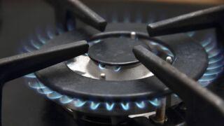 Remboursement de la CSG pour les retraités, prix du gaz, taxes sur les carburants… tout ce qui change ce 1er mai 2019