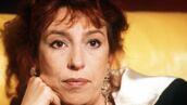 Mort d'Anémone : de nombreuses célébrités lui rendent hommage
