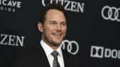 """Chris Pratt dévoile une vidéo """"interdite"""" des coulisses d'Avengers Endgame qui devient virale"""