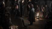 Game of Thrones (saison 8) : découvrez le making-of époustouflant de l'épisode 3 et la scène entre Tyrion et Sansa coupée au montage (VIDEO)