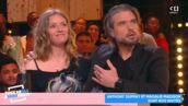 Premiers baisers : les interprètes d'Annette et Anthony se confient sur leurs vraies relations pendant la série (VIDEO)