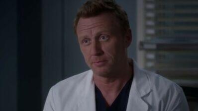 Grey's Anatomy (saison 15) : Amelia ou Teddy ? Owen a enfin choisi !