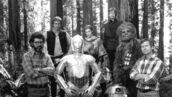 Mort de Peter Mayhew : Harrison Ford, Mark Hamill, George Lucas... la famille Star Wars lui rend hommage