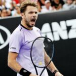 Stan Wawrinka pousse un énorme coup de gueule contre l'absence de moralité dans le tennis
