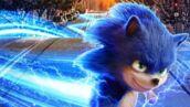 Sonic le film : face à la colère des fans, le réalisateur prend une décision radicale