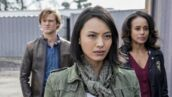MacGyver (saison 3) : qui est l'actrice Levy Tran, alias Desi Nguyen ?