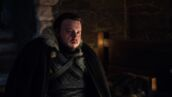 """Game of Thrones : John Bradley (Sam Tarly) très """"affecté"""" par le tournage de nuit du 3e épisode"""