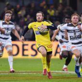 Programme TV Rugby : Clermont/La Rochelle... sur quelles chaînes suivre la finale de la Challenge Cup ?