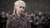 Game of Thrones (saison 8) : qu'a murmuré Daenerys à l'oreille de Ser Jorah lors de leur dernière scène ? Iain Glen répond !