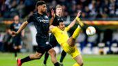 Programme TV Ligue Europa : Valence/Arsenal, Chelsea/Francfort... horaires et chaînes des demi-finales retour