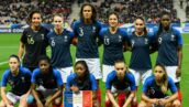 Coupe du monde féminine de football 2019 : le groupe TF1 met en place un dispositif exceptionnel