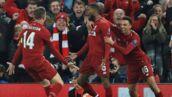 """Ligue des champions : Liverpool réalise une """"Redmontada"""" historique face à Barcelone et se qualifie pour la finale !"""