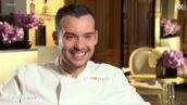 Top Chef 10 : conquis, les internautes savourent la victoire de Samuel (VIDEO)