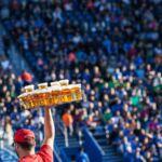 Insolite : les organisateurs de la Coupe du monde de rugby alertent sur le risque de pénurie de bière au Japon