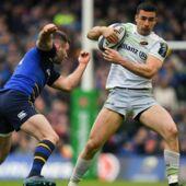Programme TV Rugby : Leinster/Saracens... sur quelles chaînes regarder la finale de la Champions Cup ?