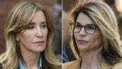 Scandale des pots-de-vin : l'affaire impliquant Felicity Huffman et Lori Loughlin va être adaptée à la télé