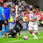 Programme TV Ligue 1 : Marseille/Lyon, Saint-Etienne/Montpellier, Lille/Bordeaux... à quelles heures et sur quelles chaînes suivre la 36e journée ?