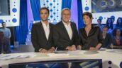 On n'est pas couché (France 2) de retour la saison prochaine ? La productrice répond