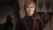 Game of Thrones (saison 8) : une nouvelle armée se dévoile sur les photos de l'épisode 5